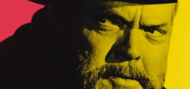 eyes_of_orson_welles_1200x520