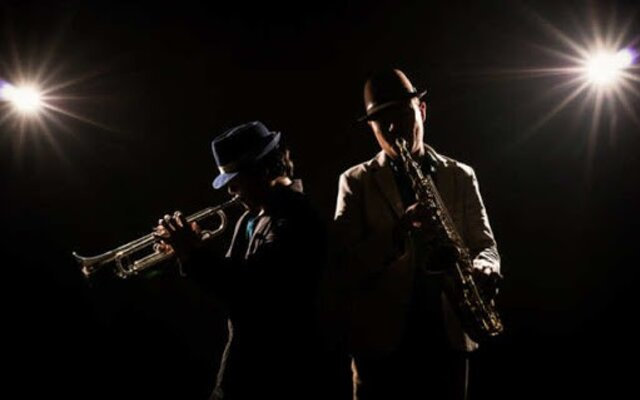 jazz_duo_night