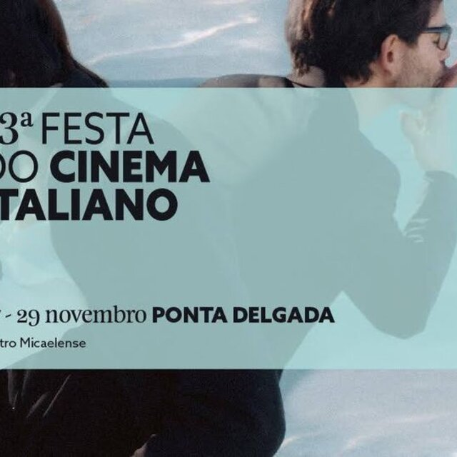 tm_13_festa_cinema_italiano_pdl