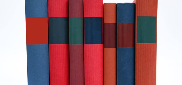 book-stack-books-colorful-48020