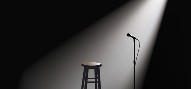 Stand-up-general-600x330
